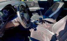 SEAT Leon Cupra 2.0T Aniv Black & White Cupra-3