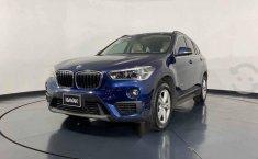 47112 - BMW X1 2018 Con Garantía-4