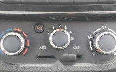 Renault Kwid 2019 1.0 Outisder Mt-1