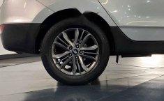34601 - Hyundai Ix 35 2015 Con Garantía-5