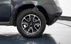 29782 - Renault Duster 2018 Con Garantía-2