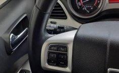 Dodge Journey 2018 2.4 SE 7 Pasajeros At-3