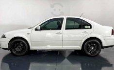 34160 - Volkswagen Jetta Clasico A4 2015 Con Garan-4
