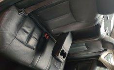 Nissan Sentra 2013 barato en Zapopan-2