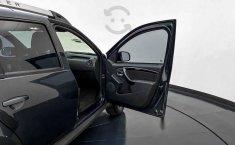 29782 - Renault Duster 2018 Con Garantía-1
