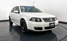 34160 - Volkswagen Jetta Clasico A4 2015 Con Garan-2
