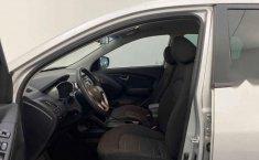 34601 - Hyundai Ix 35 2015 Con Garantía-3