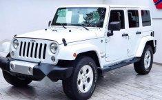 JEEP WRANGLER 2015 SAHARA LIMITED FACTURA AGENCIA-1