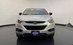 34601 - Hyundai Ix 35 2015 Con Garantía-1