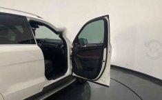 35237 - Mercedes-Benz Clase M 2014 Con Garantía-1