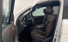 35237 - Mercedes-Benz Clase M 2014 Con Garantía-0