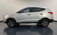 34601 - Hyundai Ix 35 2015 Con Garantía-0