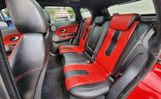 Range Rover Evoque Dynamic 4WD 2015 Seminueva Cred-19