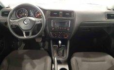 Volkswagen Jetta 2018 4p L4/2.0 Aut-17