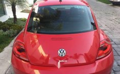 Pongo a la venta cuanto antes posible un Volkswagen Beetle en excelente condicción-7