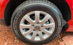 Venta de Volkswagen Bora 2009 usado Automático a un precio de 129500 en Guadalajara-9