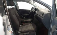 Volkswagen Vento 2020 4p Comfortline Plus Tiptroni-19