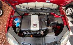 Venta de Volkswagen Bora 2009 usado Automático a un precio de 129500 en Guadalajara-8