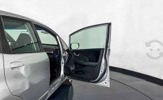 40121 - Honda Fit 2014 Con Garantía-18