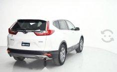 Honda CR-V 2019 1.5 Turbo Plus Piel Cvt-19