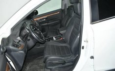Honda CR-V 2019 1.5 Turbo Plus Piel Cvt-18