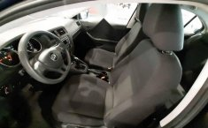Volkswagen Jetta 2018 4p L4/2.0 Aut-16