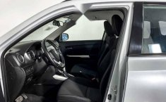 41254 - Suzuki Vitara 2016 Con Garantía-19
