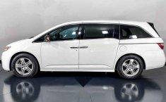 43562 - Honda Odyssey 2011 Con Garantía-15