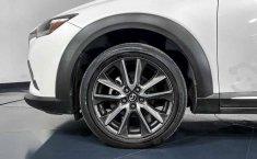 43569 - Mazda CX3 2017 Con Garantía-18