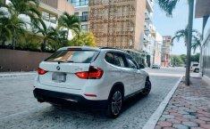 Excelente Oportunidad Se Vende BMW Sportline equipado-10