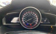 Mazda 3 2015 5p Hatchback s L4/2.5 Man-19