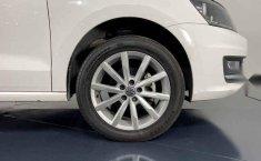 45814 - Volkswagen Vento 2019 Con Garantía-19