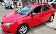 seat ibiza reference 2014 automático-17