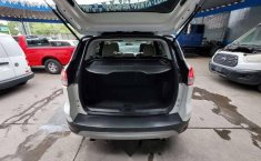 Ford Escape 2014 impecable en Guadalajara-18