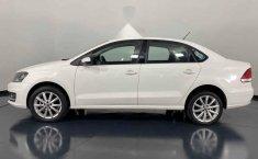 45814 - Volkswagen Vento 2019 Con Garantía-18