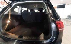 Volkswagen Tiguan 2020 5p Trendline plus 1.4 L4/1.-19