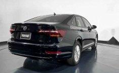 39586 - Volkswagen Jetta 2019 Con Garantía-19
