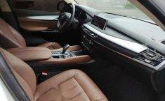 BMW X6 XDrive 35iA modelo 2019-18