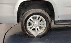 44263 - Chevrolet Suburban 2018 Con Garantía-17