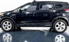 39813 - Ford Escape 2013 Con Garantía-16