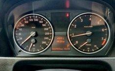 Excelente Oportunidad Se Vende BMW Sportline equipado-9