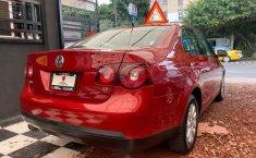 Volkswagen Bora 2010 impecable en Guadalajara-8