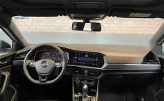 Volkswagen Jetta 2019 4p R-Line L4/1.4/T Aut-15