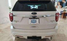 Pongo a la venta cuanto antes posible un Ford Explorer en excelente condicción-14