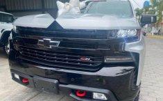 Pongo a la venta cuanto antes posible un Chevrolet Cheyenne en excelente condicción-8