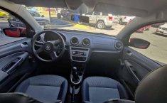 Se vende urgemente Volkswagen Gol 2014 en Guadalajara-11