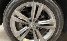 Volkswagen Jetta 2019 4p R-Line L4/1.4/T Aut-14