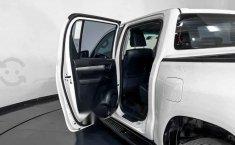 46036 - Toyota Hilux 2018 Con Garantía-18