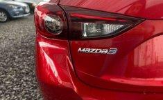 Mazda 3 2015 5p Hatchback s L4/2.5 Man-18