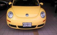 Pongo a la venta cuanto antes posible un Volkswagen Beetle en excelente condicción-6